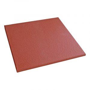 Base Gres Rojo